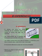 Clase-7-El-diferencial.pdf