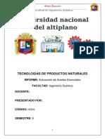 aceites escenciales VALERIA.docx