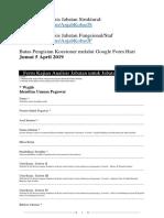 Panduan Pengisian Anjab Struktural dan Fungsional atau staf.docx