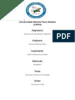 Formación Docente en Tecnología(Carlos Jimenez2)