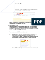 e-commerce Assignment 2.docx