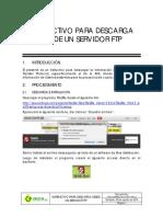 95826_20140825 Instructuvo ftp