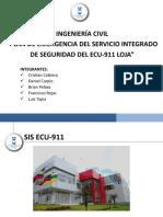 Expo Plan de Emergencia.pptx