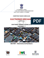 ELECTRONICS_MECHANIC-Final 16082017.pdf