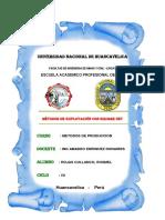 CULLANCO.docx