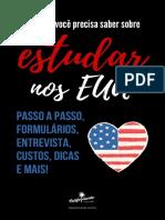 TudoEUA.pdf