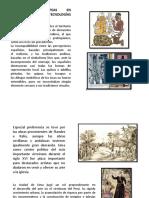 229075503-Historia-Expo.pptx