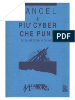 berardi-Bifo-Piu-Cyber-Che-Punk-Text.pdf