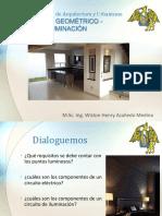 20191-06 a Diseno Geometrico Iluminacion