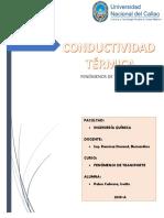 FENO CONDUCIVIDAD.docx