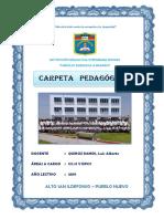 CARPETA-PEDAGÓGICA.docx