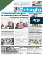 Edición Impresa 03-07-2019