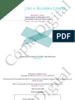 Introdu__oA_lgebraLinear.pdf