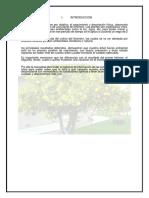 informe 6 biogeografia terminado.docx