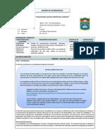 sesion fcc 5 patrimonio culturl. 19.docx