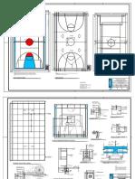 139698-FPLSOVWFMY.pdf