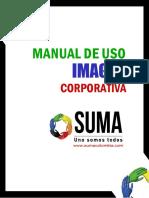 Manual de Uso de Imagen