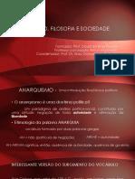 Curso EP607A