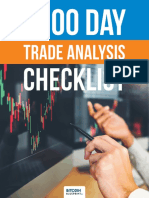 Tecniques for trading