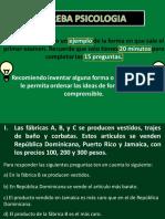 Concurso Pureba Psicometrica (3) - Copia