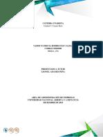 Reto 4 - Proyecto de vida - Yaddy Patricia Rodríguez Caldas_52838500_80022A474.pdf