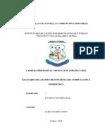 BALOTARIO DEL EXAMEN DE SUFICIENCIA DE COMPUTACION E INFORMATICA.docx