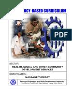 CBC massage therapy.docx