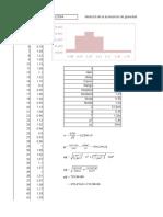 medicion de la aceleracion de la gravedad.xlsx