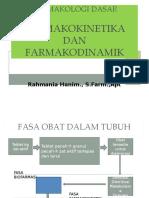 FARMAKODINAMIK-KINETIK.ppt