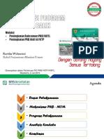 2018 Sulsel Hasil DPM I 28 Mar 18 (2)