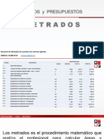 I CLASE COSTOS Y PPTOS_21 MARZO 2019.pptx