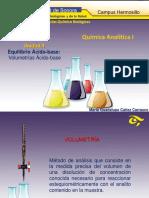 VolumetriaAB.pdf