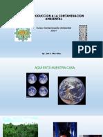 1. Introducción a la Contaminación Ambiental.pdf