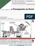 14ava CONCEPTO DE PPTO_EXCEL.pptx