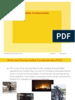 PTTP_ProcessSafetyFundamentals