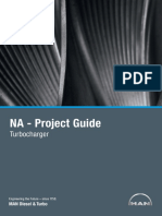 MAN NA Project Guide