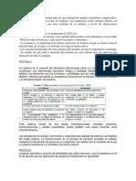 La Teoria General de Sistemas parte de una concepción orgánica.docx