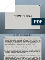 2.- UNAB. Derecho Penal.
