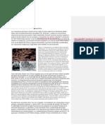 La primera vía bioquímica.docx