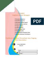 Prakt. Akuntansi Perusahaan Jasa, Dagang, Dan Manufaktur 11