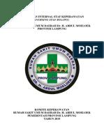 NSBL REVISI 2019.docx