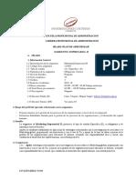 SPA MARKETING EMPRESARIAL II 2018 - II.docx
