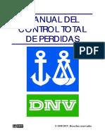 MANUAL_CONTROL DE PERDIDAS DNV.pdf