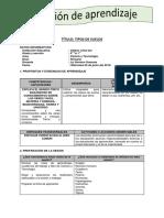 SESION DE APRENDIZAJE DE CIENCIA-JUNIO3.docx