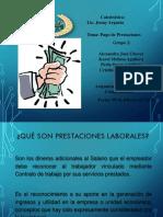 Prestaciones.pptx