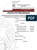 proyecto-preliminar-ACABADO terminado chipi sonco.docx