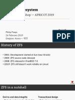 apricot-zfs_1551154214.pdf
