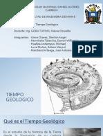 Tiempo-Geologico.pptx