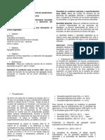 Guía - Peso Esp. y Absorción + Masa Unitaria Suelta y Compacta de Agregados (1).pdf