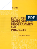 Evaluating Development Programmes & Projects (Reidar Dale).pdf